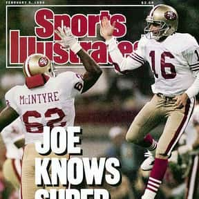 Sports Illustrated is listed (or ranked) 1 on the list The Very Best Sports Magazines, Ranked