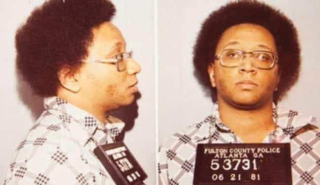 Wayne Williams Became The Main... is listed (or ranked) 4 on the list The Story Of The Atlanta Murders And The Man Who Still Maintains He Is Innocent