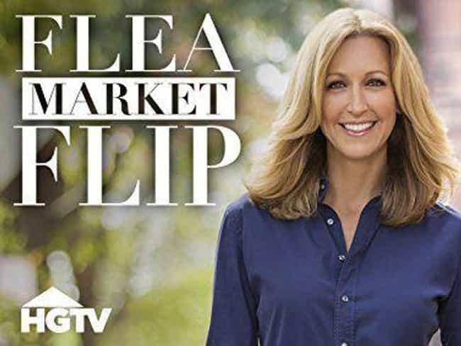 Flea Market Flip Season 5 is listed (or ranked) 1 on the list Best Seasons of Flea Market Flip