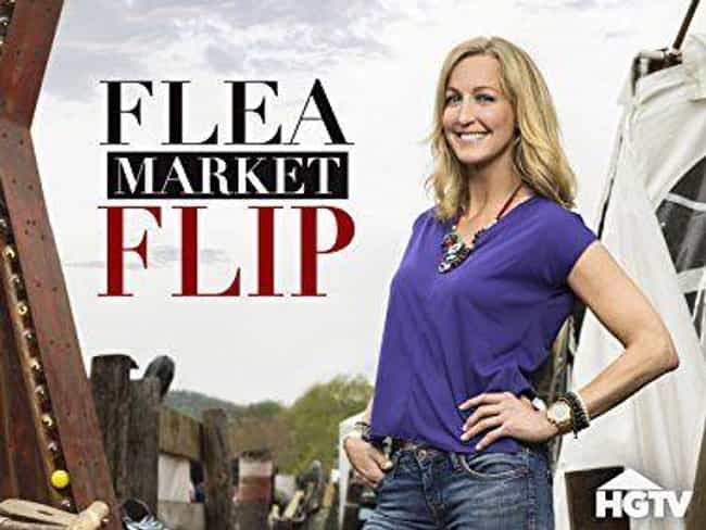 Flea Market Flip Season 6 is listed (or ranked) 8 on the list Best Seasons of Flea Market Flip