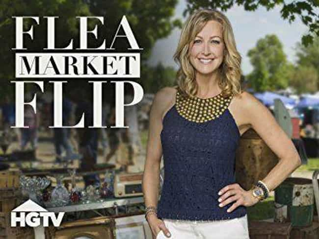 Flea Market Flip Season 8 is listed (or ranked) 6 on the list Best Seasons of Flea Market Flip