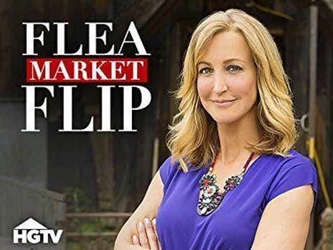 Flea Market Flip Season 9 is listed (or ranked) 2 on the list Best Seasons of Flea Market Flip