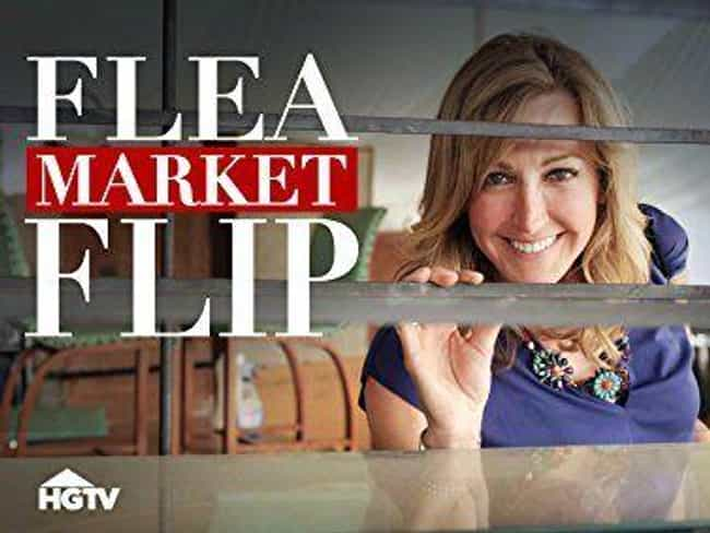 Flea Market Flip Season 10 is listed (or ranked) 5 on the list Best Seasons of Flea Market Flip