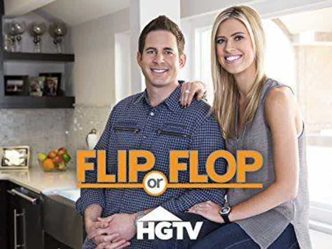 Flip or Flop Season 2 is listed (or ranked) 1 on the list Best Seasons of Flip or Flop