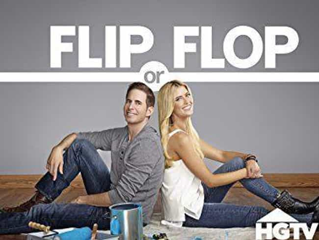 Flip or Flop Season 3 is listed (or ranked) 3 on the list Best Seasons of Flip or Flop