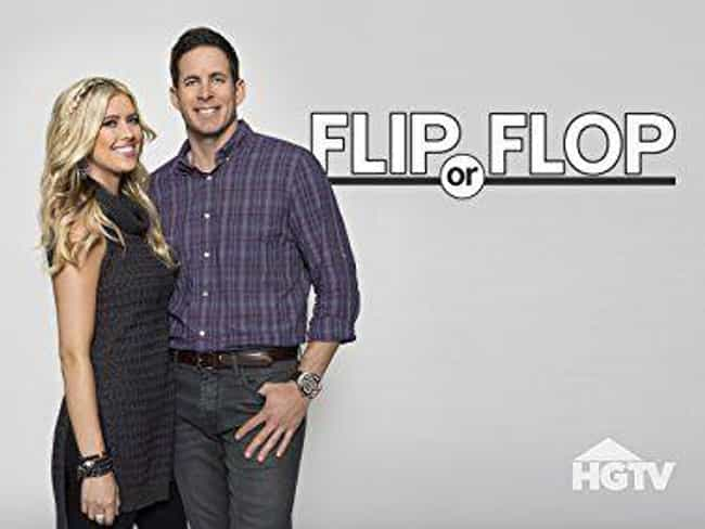 Flip or Flop Season 4 is listed (or ranked) 4 on the list Best Seasons of Flip or Flop