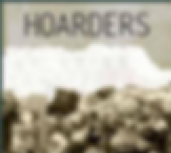 Hoarders Season 4 is listed (or ranked) 4 on the list Best Seasons of Hoarders