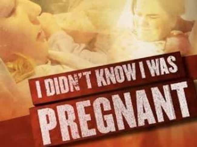 I Didn't Know I Was Pregnant S... is listed (or ranked) 2 on the list Best Seasons of I Didn't Know I Was Pregnant