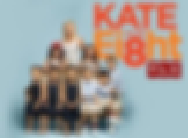 Kate Plus 8 Season 2 is listed (or ranked) 1 on the list Best Seasons of Kate Plus 8