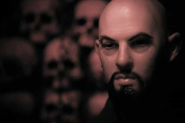 The Church Of Satan Has Existe... is listed (or ranked) 3 on the list Satan Boasts Not One, But Two Religious Groups In His Honor - And They Dislike Each Other