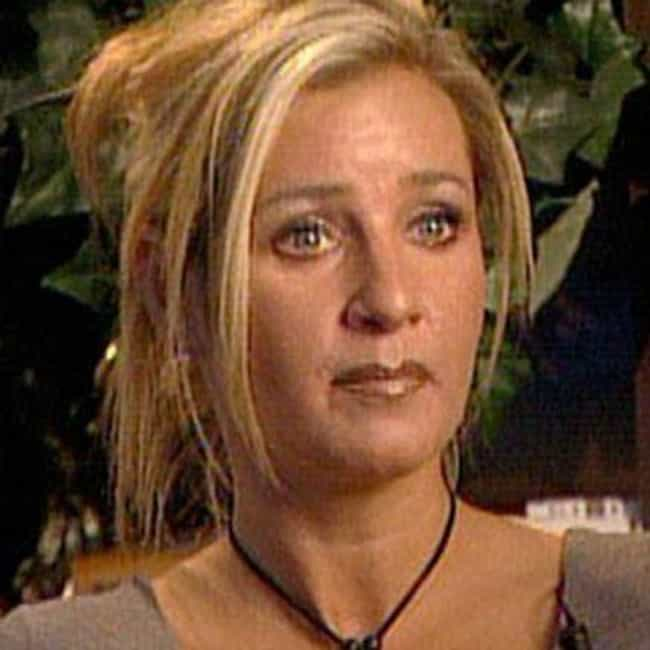 Nicole Forrester is listed (or ranked) 3 on the list Josh Duhamel Loves and Hookups