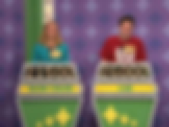Only One Contestant Made A Per... is listed (or ranked) 3 on the list Behind-The-Scenes Secrets From 'The Price Is Right'