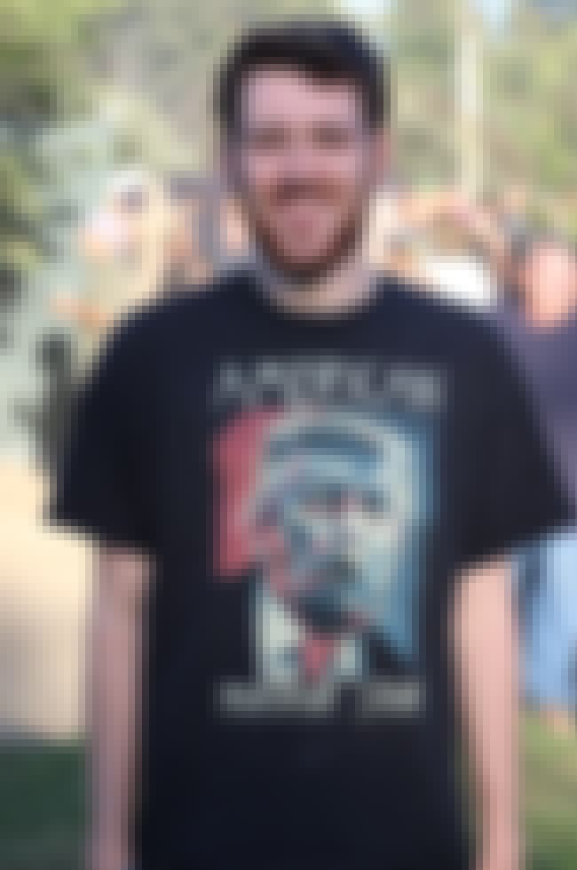 A New Show From Paul Ryan *Ahe... is listed (or ranked) 2 on the list The 15 Best T-Shirts We Found At Arroyo Seco Weekend