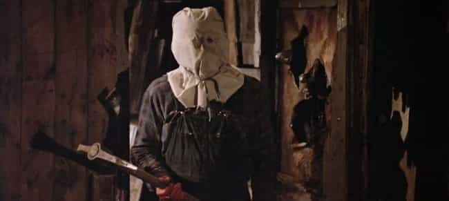 By Making Jason The Killer, Th... is listed (or ranked) 4 on the list A Timeline Of How 'Friday The 13th' Went Completely Off The Rails