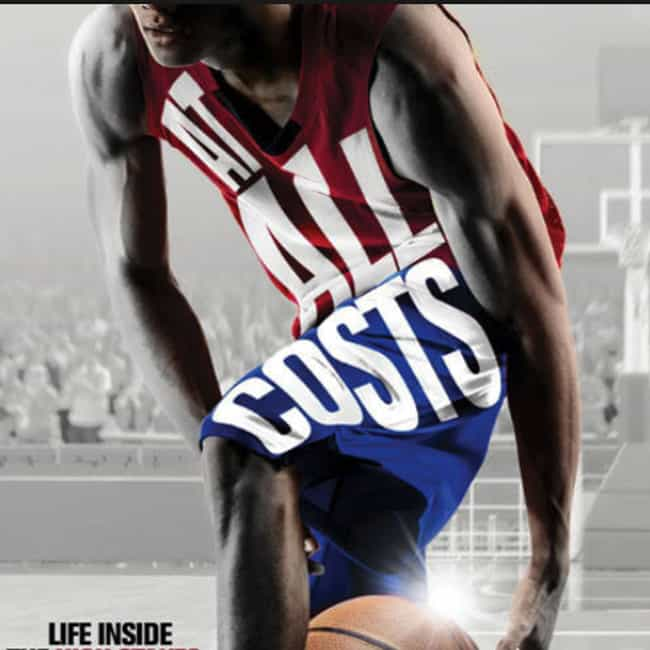 At All Costs is listed (or ranked) 3 on the list The Best Basketball Movies On Netflix