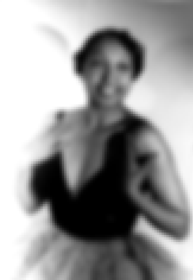 Josephine Baker Grew Up Poor I... is listed (or ranked) 1 on the list From Scantily Clad Dancer To World War II Spy, Josephine Baker Laughed In The Face Of Traditions