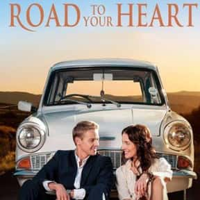 Road To Your Heart is listed (or ranked) 2 on the list The Best Romance Movies On Amazon Prime