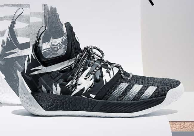 983bc851c6b2 ... ireland adidas harden vol. 2 traffic is listed or ranked 3d7b3 8f661