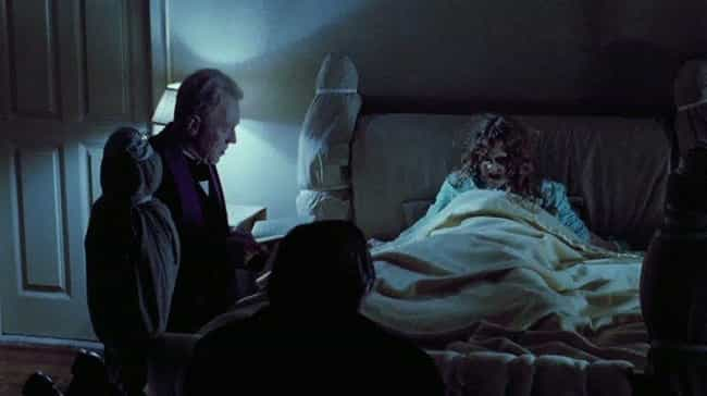 Jon Landau Of 'Rolling Sto... is listed (or ranked) 4 on the list What Reviewers Said About 'The Exorcist' When It Was Released