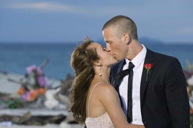 Fiji (Ashley Hebert, Season 7) is listed (or ranked) 2 on the list The Best Finale Destinations On The Bachelor And Bachelorette
