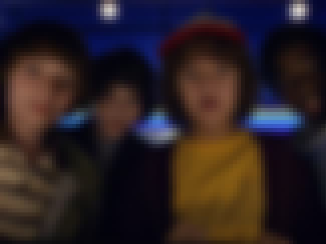 Time Travel May Be In Play is listed (or ranked) 4 on the list Everything We Know About The Third Season Of 'Stranger Things'
