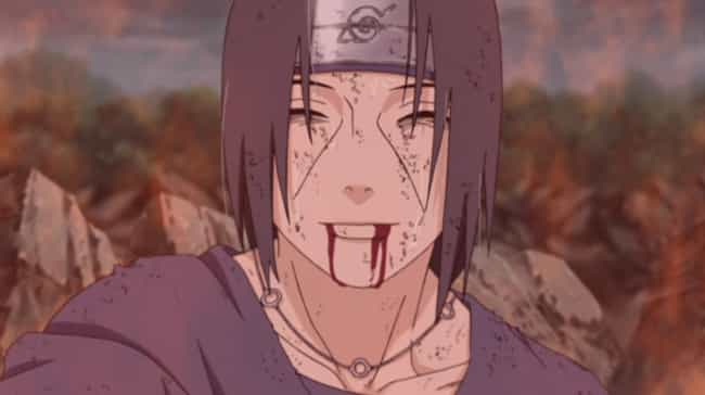 The 15 Greatest 'Naruto' Arcs In Series History