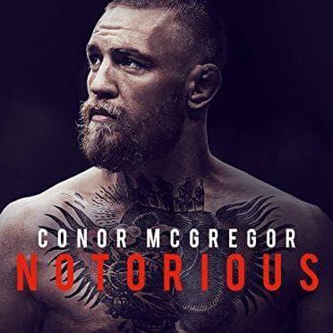 Random Best Boxing Movies On Netflix