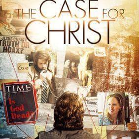 Random Best Christian Movies On Netflix