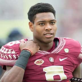 Jalen Ramsey is listed (or ranked) 17 on the list The Best Florida State Football Players of All Time