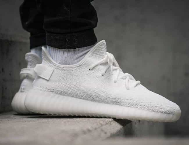 newest b135e 4ee95 The Best Yeezy Shoes, Ranked