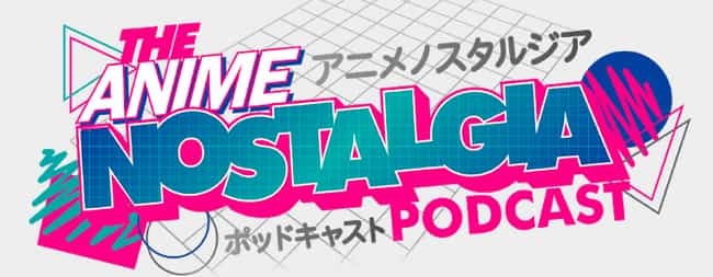 The 12 Best Anime Podcasts You Should Be Listening To