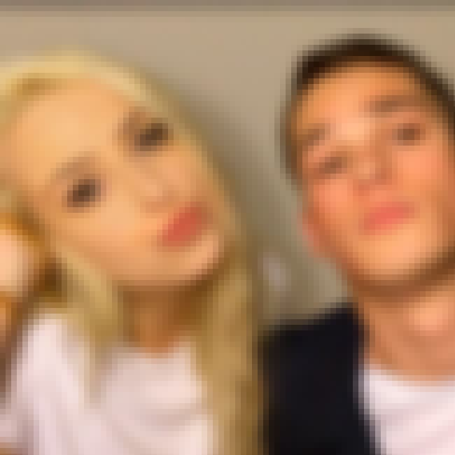 Somer Hollingsworth is listed (or ranked) 3 on the list Tana Mongeau Loves and Hookups