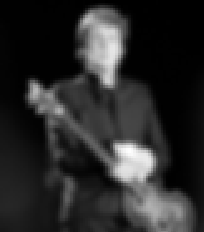 Paul McCartney's Hofner Violin... is listed (or ranked) 4 on the list 10 Famous Guitars That Were Stolen And Never Recovered