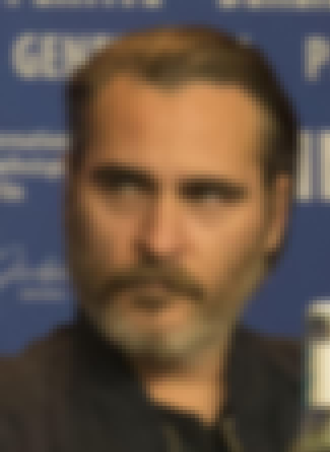 Joaquin Phoenix Plays The Titu... is listed (or ranked) 2 on the list Everything We Know About The Joker Movie