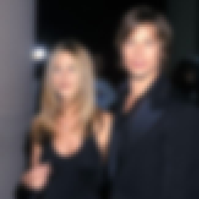 Brad Pitt And Jennifer Aniston is listed (or ranked) 3 on the list Celebrities Reveal Why They Actually Divorced Their Partner