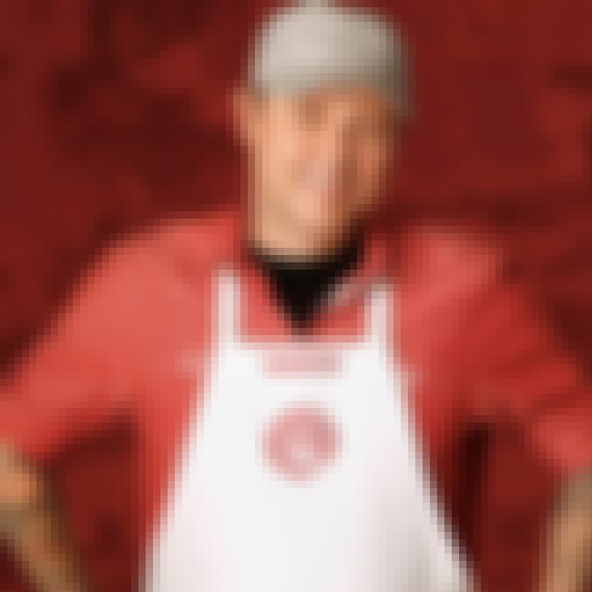 Shaun O'Neale is listed (or ranked) 2 on the list The Best MasterChef Winners, Ranked