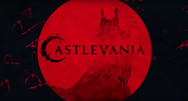 What Is 'Castlevania?' is listed (or ranked) 1 on the list Everything We Know About Castlevania Season 2
