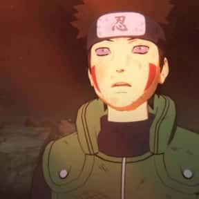 Infinite Tsukuyomi is listed (or ranked) 1 on the list Ranking The Most Powerful Jutsu In Naruto