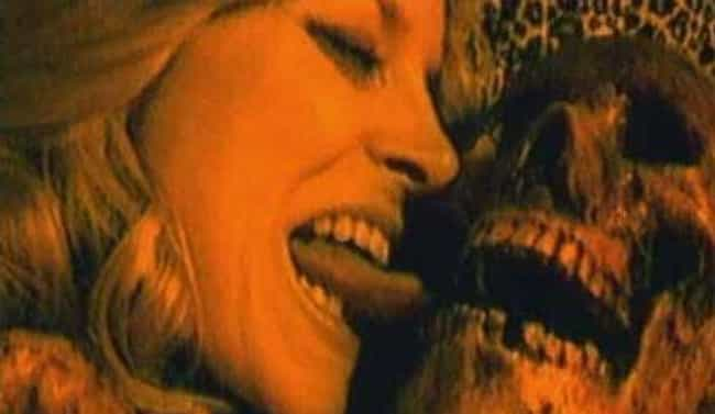 After Running Out Of Money, Zo... is listed (or ranked) 3 on the list Making 'House Of 1,000 Corpses' Was Almost As Surreal A Nightmare As The Film Itself