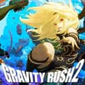 Gravity Rush 2 is listed (or ranked) 15 on the list The Best PlayStation 4 Superhero Games