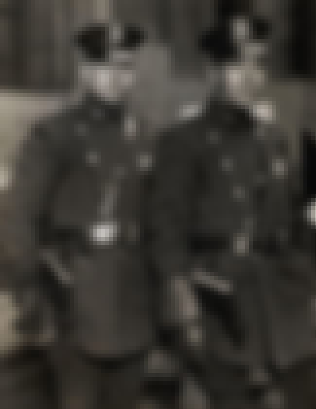 NYC Motorcycle Officers Circa ... is listed (or ranked) 4 on the list What US Police Officers Looked Liked Throughout History