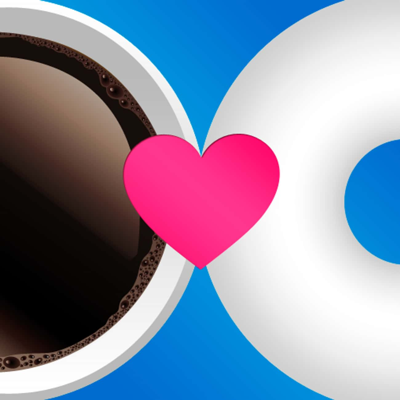Coffee Meets Bagel is listed (or ranked) 3 on the list Dating Apps To Try When You Feel Like Swiping Left On Tinder