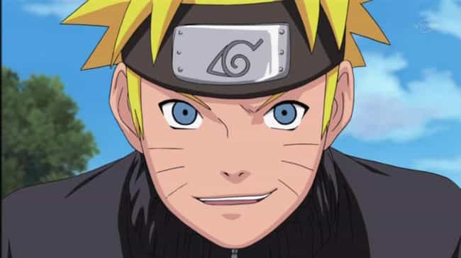 Leaf is listed (or ranked) 2 on the list Ranking Every Shinobi Headband In Naruto Best to Worst