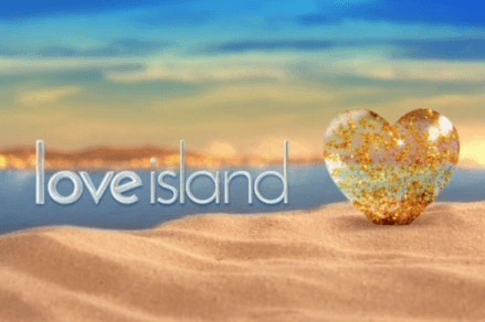 Random Facts About 'Love Island' British Reality Show