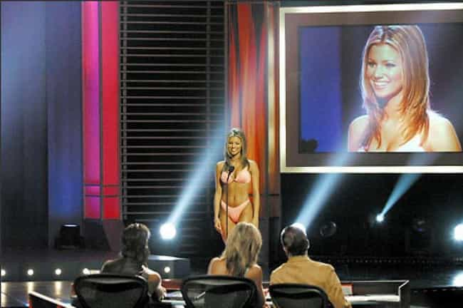 He Launched 'Are You Hot?&... is listed (or ranked) 3 on the list Mike Fleiss Is Behind All Of Your Favorite Reality Shows