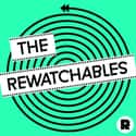 The Rewatchables is listed (or ranked) 2 on the list The Most Popular Pop Culture Podcasts Right Now, Ranked