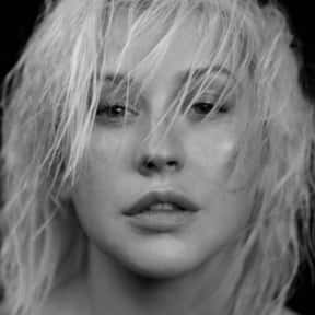 Liberation is listed (or ranked) 1 on the list The Best Pop Albums of 2018