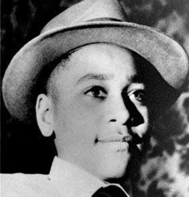 Emmett Till Was Murdered After... is listed (or ranked) 1 on the list How The Murder Of Emmett Till Impacted The Civil Rights Movement - And Remains Relevant Today