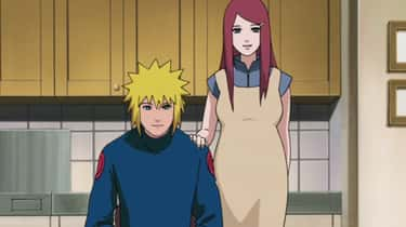 He Didn't Fulfill His Prom is listed (or ranked) 1 on the list 10 Reasons Why Jiraiya Is Actually A Bad Person