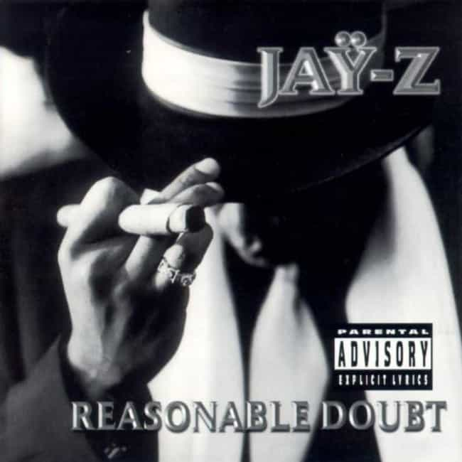 Jay-Z Originally Planned A Dif... is listed (or ranked) 2 on the list Fascinating Facts You Didn't Know About The Life Of Jay-Z